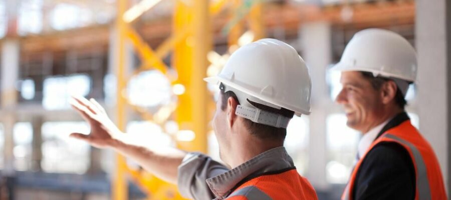 Construction Managers Inc