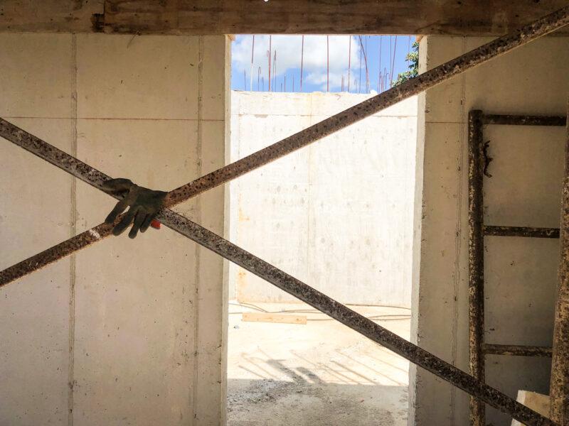 General Contractors in Puerto Rico